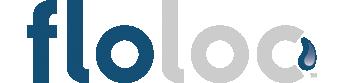 Floloc Logo